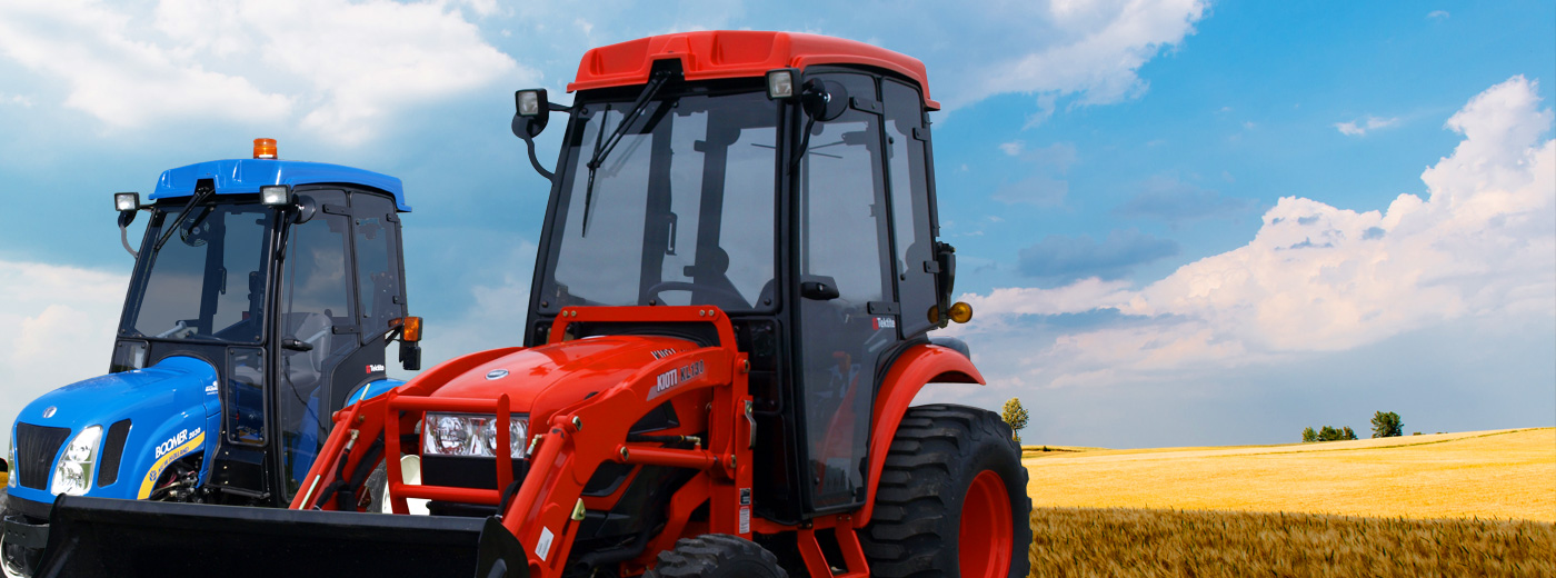 Home - Teke Manufacturing Kubota L Tractor Radio Wiring Diagram on